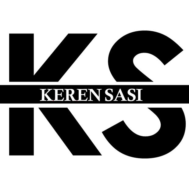 KS Real Estate