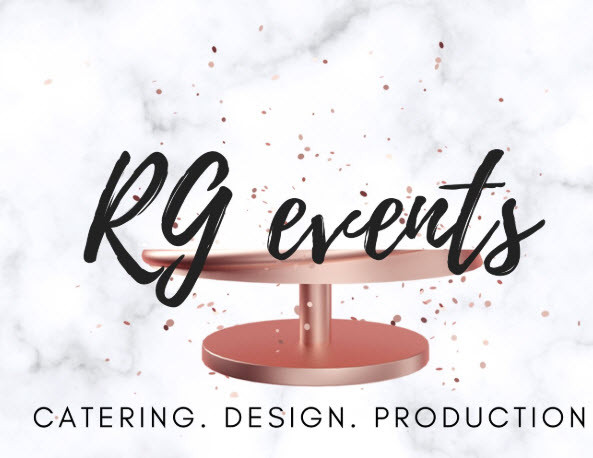 RG events