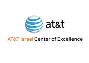 atnt Israel