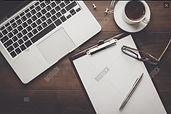 Laptop coffee.jpg