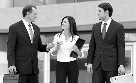 Viking Principle | Executive Coaching | Organizational Development | Dallas, Fort Worth Texas
