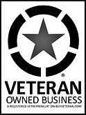 Dallas, Fort Worth, Veteran Owned Advisory Firm, Top Executive Coach in DFW, Executive Coaching, CEO Coach, Human Performance Coach, Mindset Coach, Leadership Coach