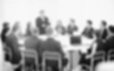 Gregory Buchheit, Speaker, Executive Leadership Coach, Team Leadership Coach, Life Coach, Viking Principle, Special Operations, Veteran, Dallas, Fort Worth, Texas, United States
