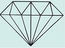 ddiamantje.jpg