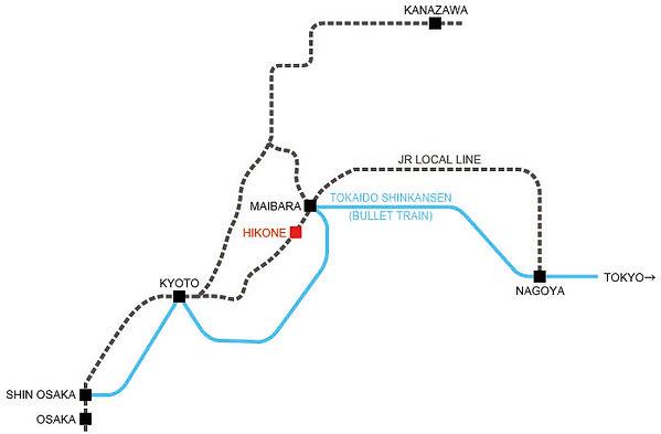 hikone_map.jpg