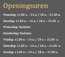 Openingsuren.PNG
