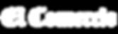 elcomercio_logo_white_2x-2.png