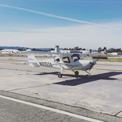 Corsair Aviation Aircraft Rental