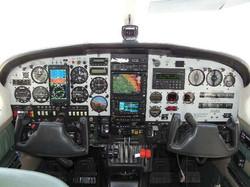 Aspen 1000 Pro