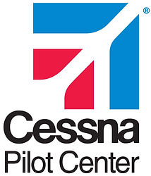Cessna Pilot Center Los Angeles