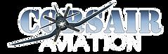 Corsair Aviation