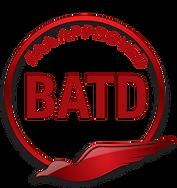 FAA Approved BATD