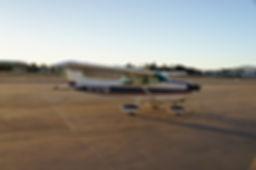 1978 Cessna 172N Skyhawk