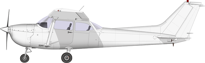 cessna-172-drawing-21.png