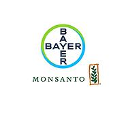 Bayer-Monsanto.png