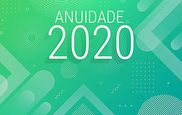 Anuidade 2020 - SBBiotecds.jpg