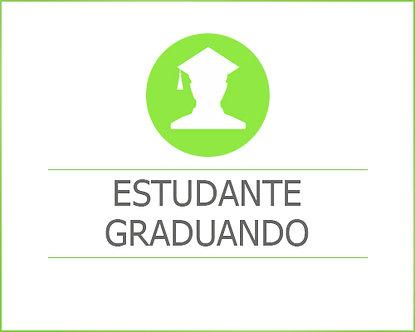 Sócio Aspirante / Graduação