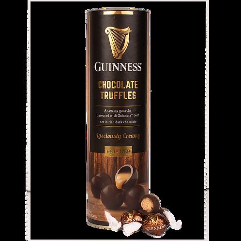 Guiness Tube Chocolate 320G