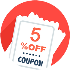 coupons_edited_edited_edited.png