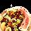 Thumbnail: Exotic Fruit Platter