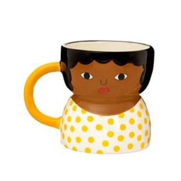 Shantelle Mug