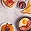 Thumbnail: Breakfast Tray