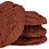 Thumbnail: HARVEY NICHOLS  Really Chocolatey Luxury Biscuits 200g