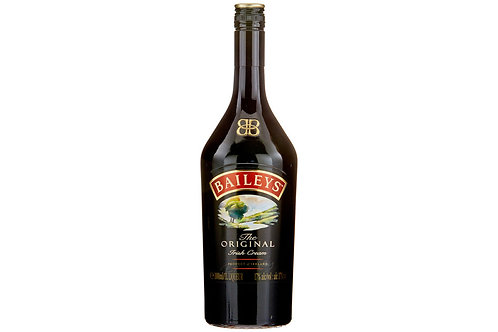 Baileys Irish Cream - The Original