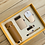 Thumbnail: Luxe Gold Corporate Gift Set