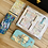 Thumbnail: Travel Themed Gift Set II