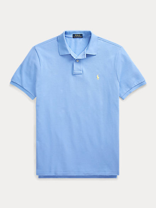 Polo Ralph LaurenPolo Shirts - Classic Fit