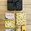 Thumbnail: Mum Sunshine Gift Set
