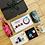 Thumbnail: Sweet Love Gift Set