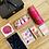 Thumbnail: Pink Lady Gift Set