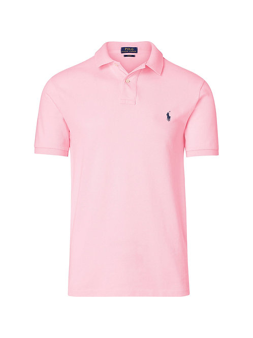 Polo Ralph Lauren Polo Shirt - Classic Fit