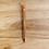 Thumbnail: Rose Gold Diamond Pen