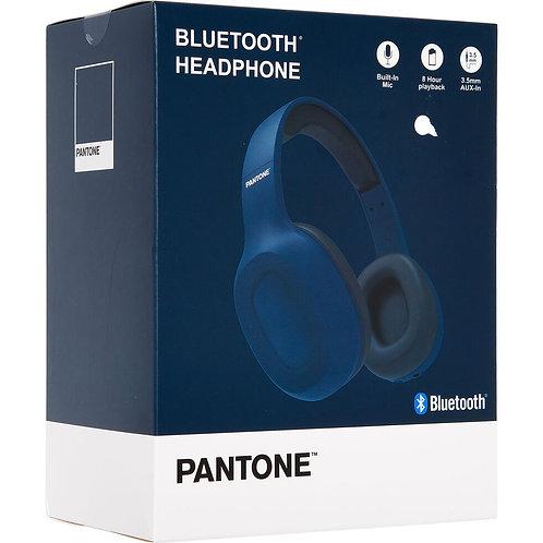 Pantone Wireless Headphone