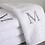 Thumbnail: Personalised Bath Towel