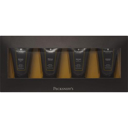 Pecksniffs Fragrance Gift Set