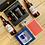 Thumbnail: Beer Hugs Gift Set I