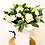 Thumbnail: Bouquet of Flowers