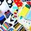 Thumbnail: Quirky Socks