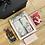 Thumbnail: Pamper Set for Her