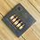 Thumbnail: Anthon Berg Single Malt Scotch Whisky Chocolate