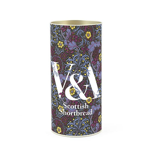 V & A Biscuits