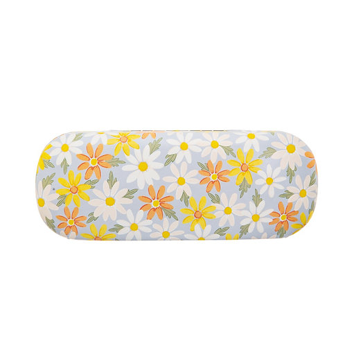 You are my Sunshine Glasses Case