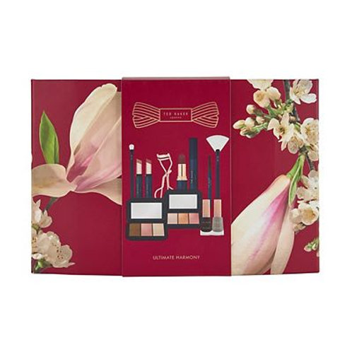 Ted Baker Harmony MakeUp Set