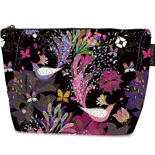 Turnowsky Cosmetic Purse