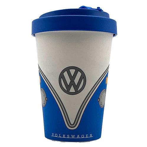 Volkswagen Travel Mug