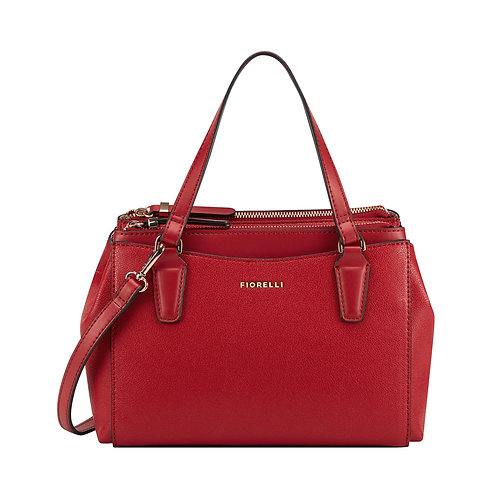 FIORELLI Arianna Grab Bag (Red)